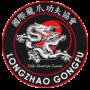 longzhao